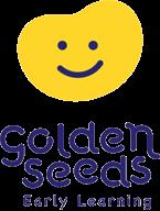 golden-seeds_logo-footer